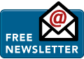 Free newsletter from the Editors of Prescrire International