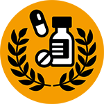 Prescrire Drug Award
